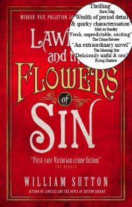 web-lawless_flowers-of-sin